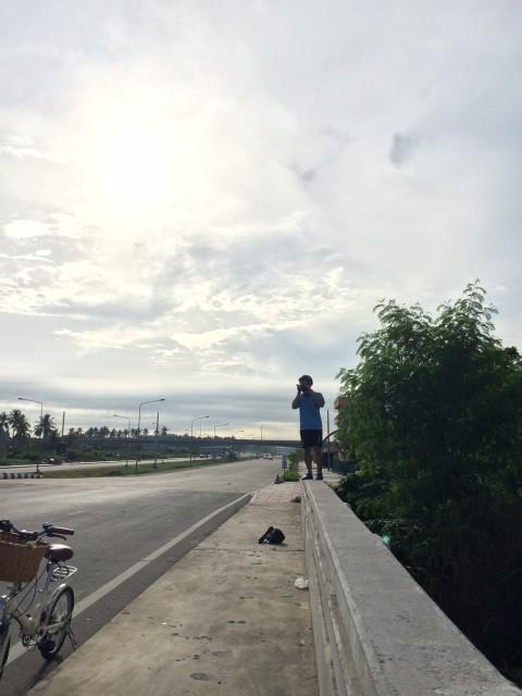 BikeForFun_9848