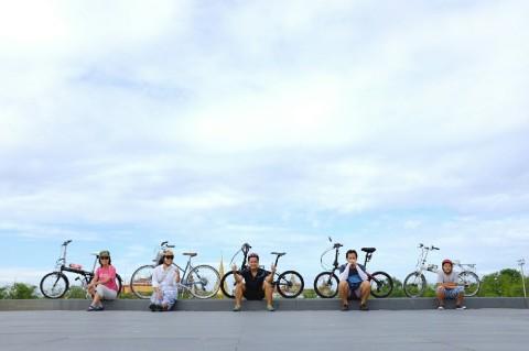 BikeForFun_5947