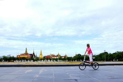 BikeForFun_5985