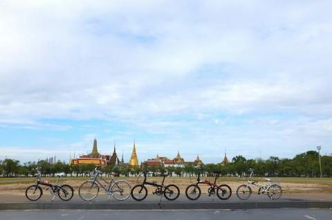 BikeForFun_7935