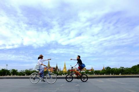 BikeForFun_9876