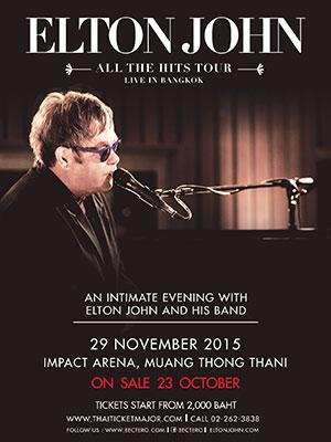 elton-john-2015-poster