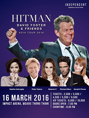hit-man-david-foster-and-friends-2016-poster