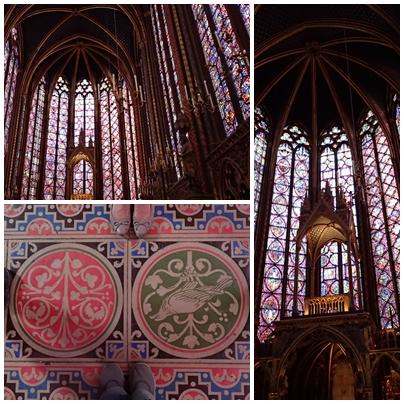paris-d1-chapelle